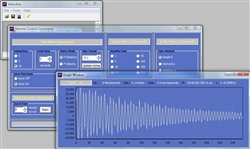 Velocilinx Software