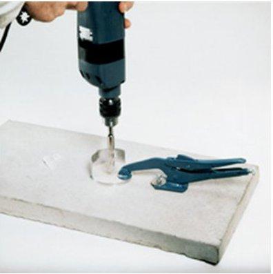 Chlorimeter Chloride Sampling